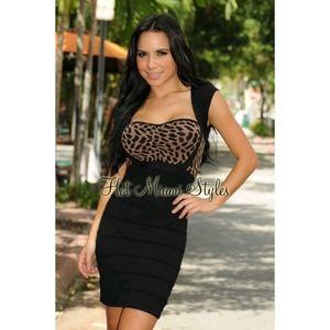 Hot Miami Styles